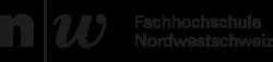 Logo Fachhochschule Nordwestschweiz
