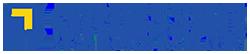 Logo Griesser AG