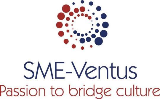 Logo SME-Ventus
