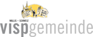 Logo Gemeinde Visp