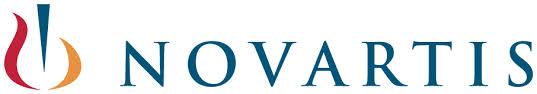 Übersetzung für Novartis