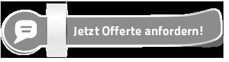 Anfrage Übersetzungs-Offerte