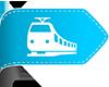 Lageplan Übersetzungsagentur InvaTrans GmbH
