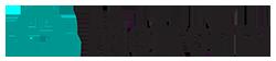 Logo Metrohm