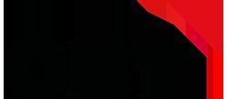 Logo OBT