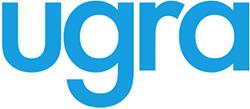 Logo Ugra