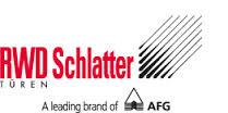 RWD Schlatter AG