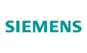 Übersetzungen Siemens